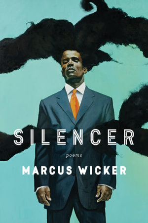 book-covers-2017 1bbc17silencer300