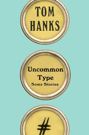 book-covers-2017 1bbc17uncommon300