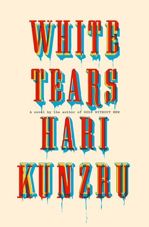 book-covers-2017 1bbc17whitetears300