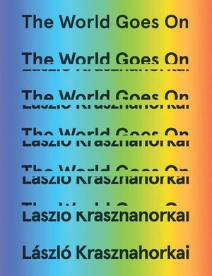 book-covers-2017 1bbc17worldgoes300