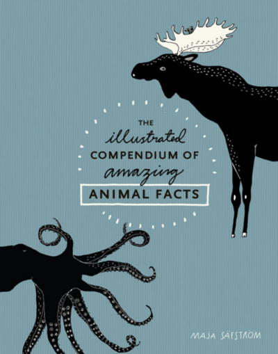book-covers-march-2016 1animalfactscover