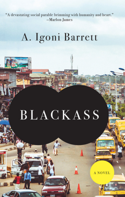 book-covers-march-2016 1blackasscover