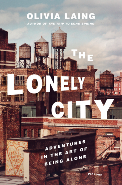 book-covers-march-2016 1lonelycitycover