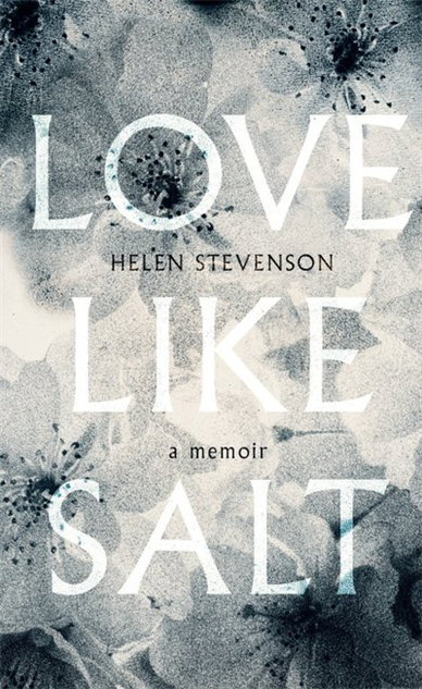 book-covers-march-2016 1lovelikesaltcover