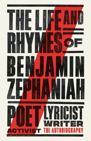 book-covers-may-18 bbc-may-18-benjamin-zephaniah-min