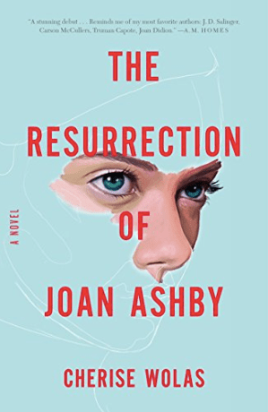book-covers-may-18 bbc-may-18-resurrection-min