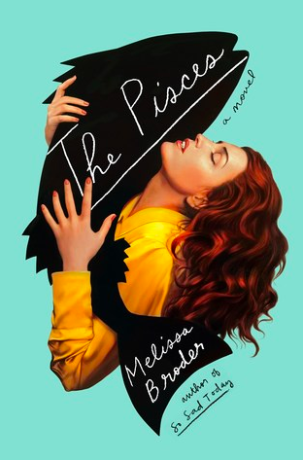 book-covers-may-18 bbc-may-18-the-pisces