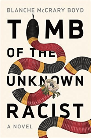 book-covers-may-18 bbc-may-18-tomb-min