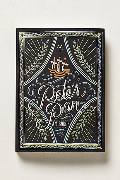 Best Classic Book Covers : Of the best classic book cover redesigns books