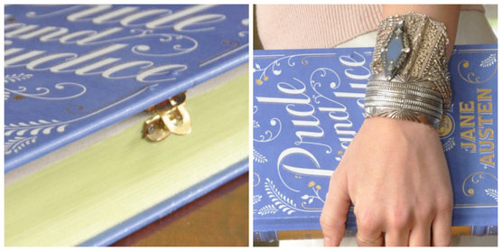 book-diy 2bookclutch