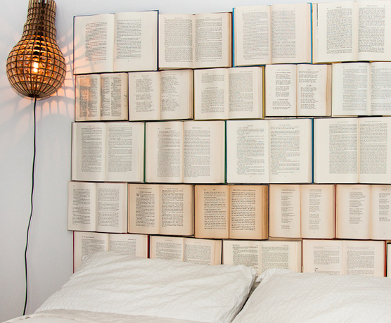 book-diy 2bookheadboard