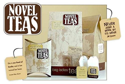 book-gifts-under-20 1novelteas