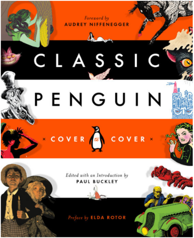 book-gifts-under-20 1penguin