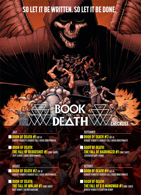 bookofdeath bod-001-checklist