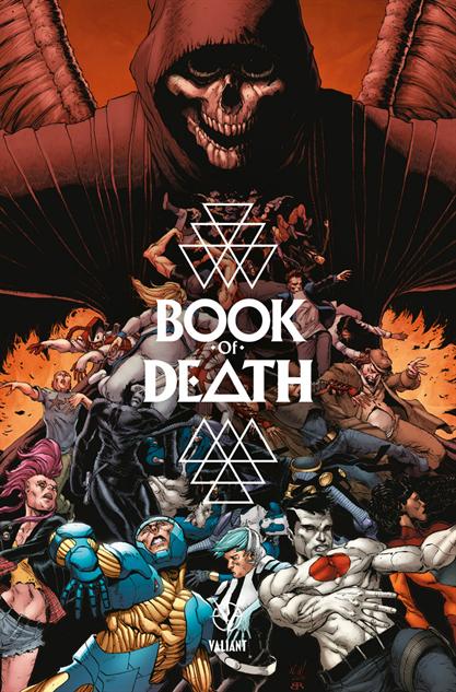 bookofdeath bod-001-cover-a-gill