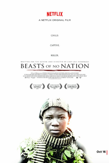 books-to-movies-2015 1beastsnonationposter