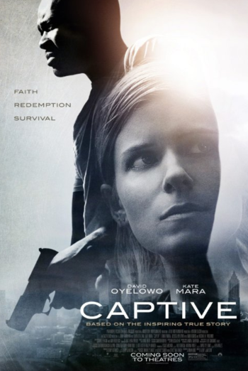 books-to-movies-2015 1captiveposter