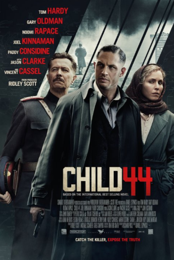 books-to-movies-2015 1child44poster