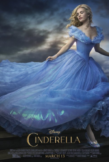 books-to-movies-2015 1cinderellaposter