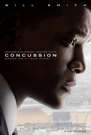 books-to-movies-2015 1concussionposter