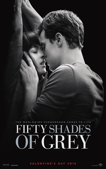 books-to-movies-2015 1fiftyshadesposter