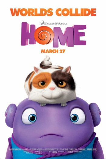 books-to-movies-2015 1homeposter