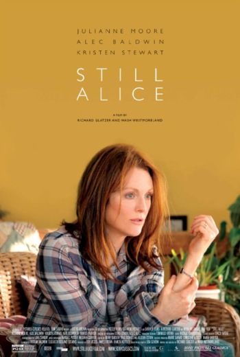 books-to-movies-2015 1stillaliceposter