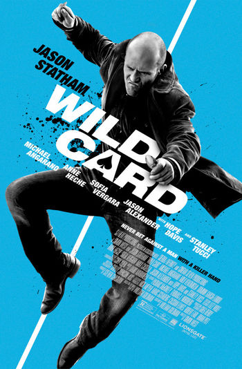 books-to-movies-2015 1wildcardposter