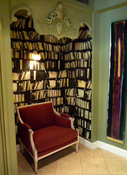 bookshelf-porn photo_15856_0-3