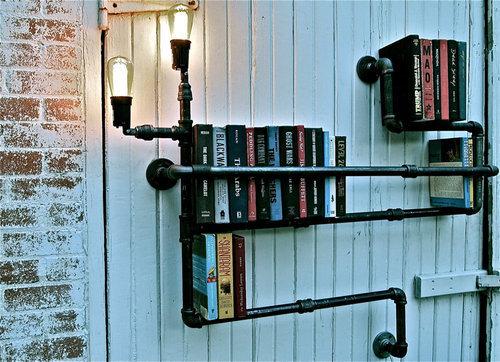 bookshelf-porn photo_15856_0-4