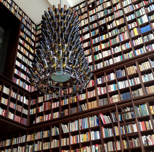 bookshelf-porn photo_15856_0-5