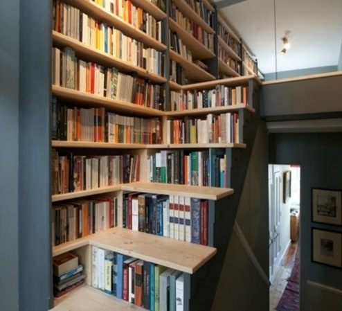 bookshelf-porn photo_15856_1-2