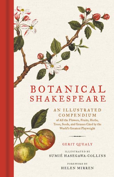 botanical-shakespeare 1botanicalshakespearecover