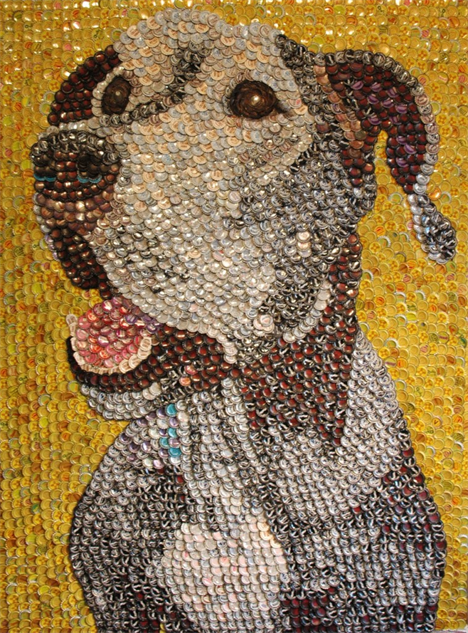 bottle-cap-portraits- goliath--758x1024