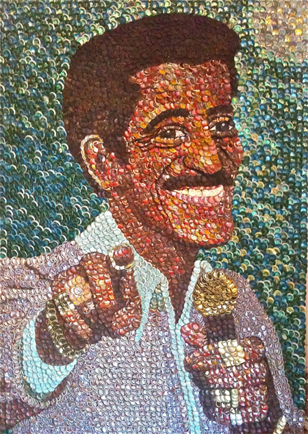 bottle-cap-portraits- sammy-davis-jr-1139x1600