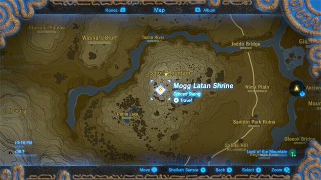 botw-lord-of-the-mountain mogg-latan-shrine-lord-of-the-mountain-satori-mountain