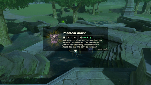 botw-phantom-greaves zelda-botw-phantom-armor-3
