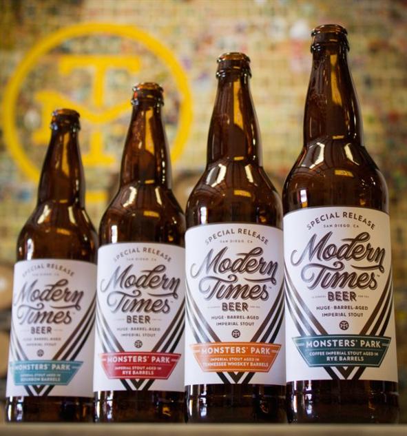 bourbon-barrel-aged-beers barrelagedmonstersparkbottles-cropped-600-642-85