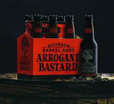 bourbon-barrel-aged-beers bastard