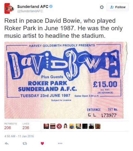 bowiesoccer bowie2