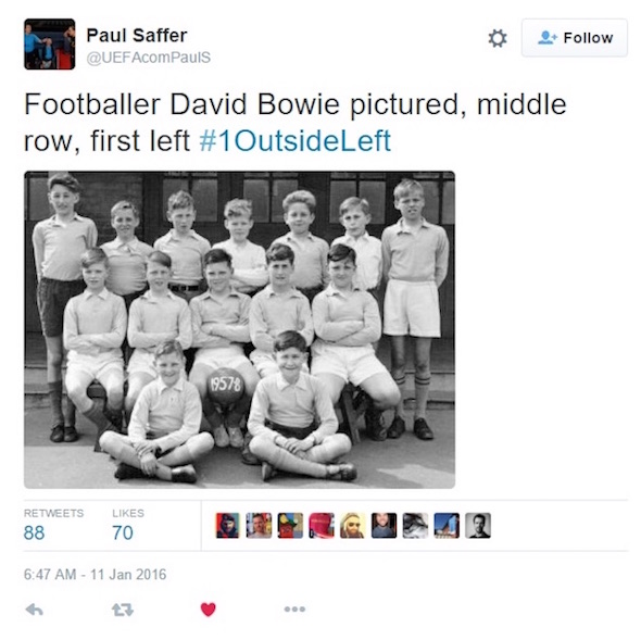 bowiesoccer bowie8