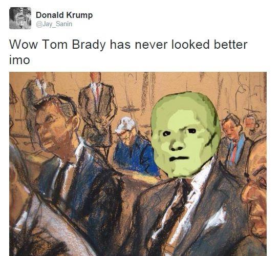 brady memes.html