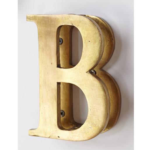 brass-home 20-brass