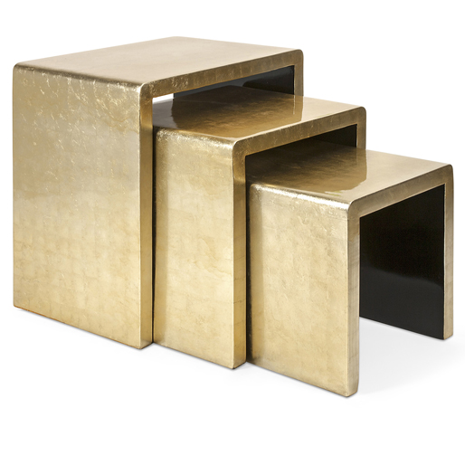 brass-home 25-brass