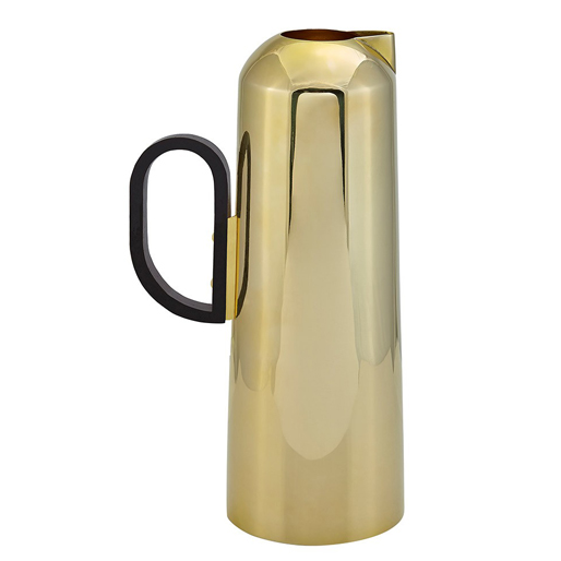brass-home 30-brass