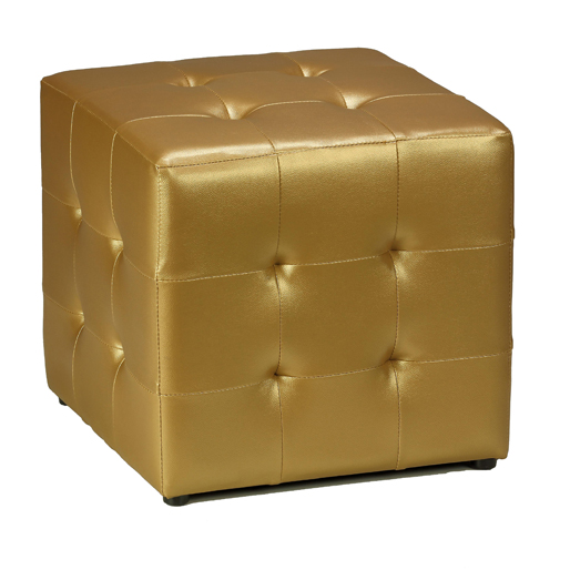 brass-home 6-brass