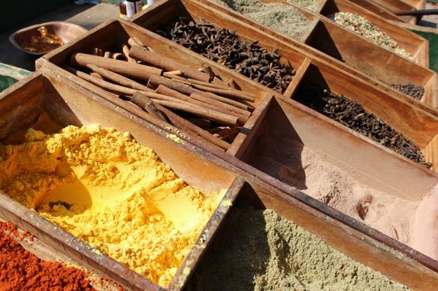 brazil-farmers-market 7-spices