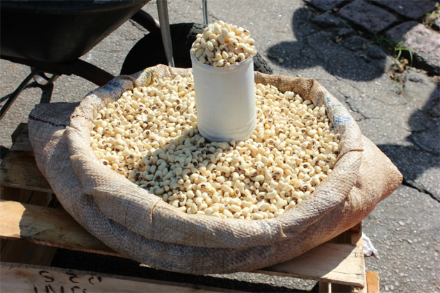 brazil-farmers-market 8-beans