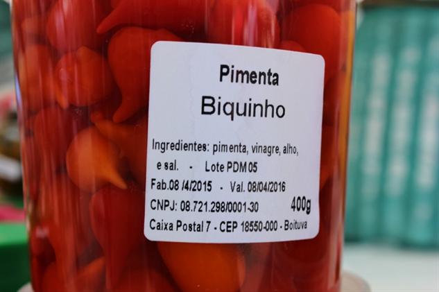 brazil-farmers-market 9-biquinho