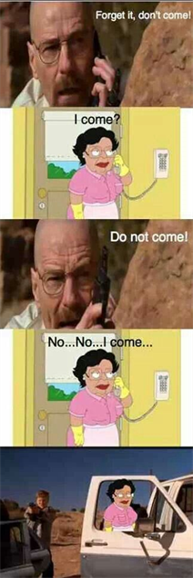 breaking-bad-memes breaking-bad-10